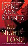 All Night Long by  Jayne Ann Krentz in stock, buy online here
