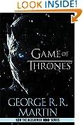 George R. R. Martin (Author)(9522)Buy new: $6.99