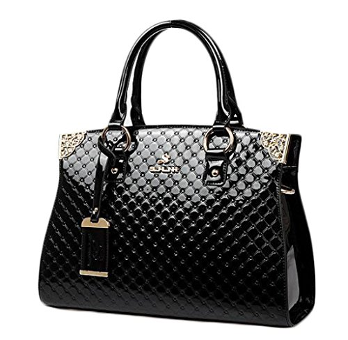 Street Tide Épaule Big Lady Main D Jpfcak Fashion Bag Sac À twq00apE