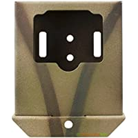 Security Box For Browning Dark Ops HD 940 Trail Camera