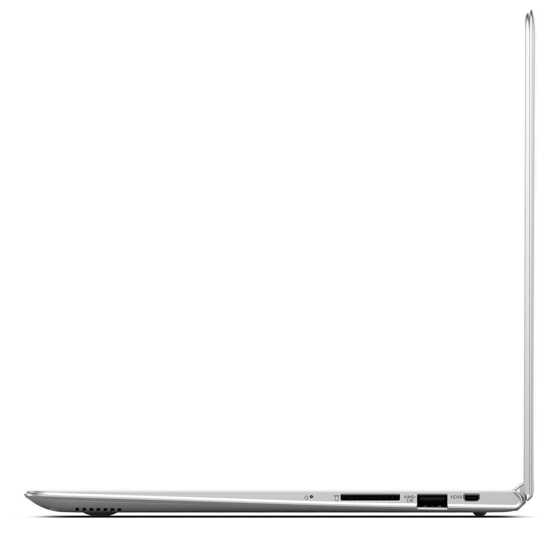 Lenovo 710S-13ISK 80SW003LGE 13 Zoll Ultrabook