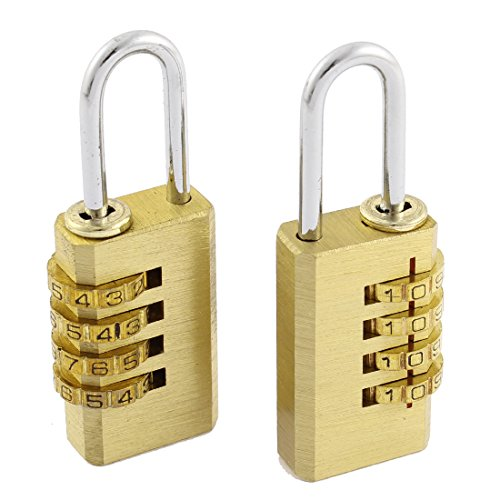 cupboard-4-digit-0-9-number-resettable-combination-lock-padlock-2pcs