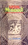 Vedic Mythology, Macdonell, Arthur Anthony, 8120811135