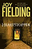 Heartstopper, Joy Fielding, 0743295986