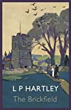 The Brickfield, L. P. Hartley, 1848547803