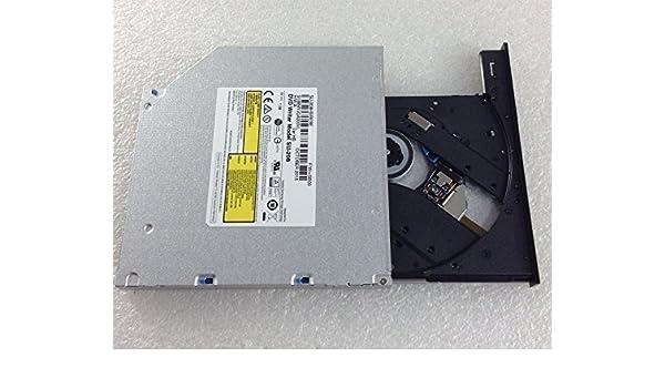 ACER ASPIRE E15 e5-511-c1u5 ES1 es1-512-c8ju DVD CD ULTRA FINO 9.5 ...