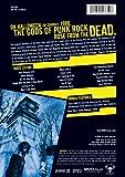Return of the Living Dead Boys: Halloween Night 1986