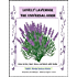 Lavender the Universal Herb (Herbal Amicus Book 2)
