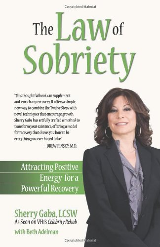 The-Law-of-Sobriety-Attracting-Positive-Energy-for-a-Powerful-Recovery