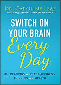 SWITCH ON YOUR BRAIN PDF DOWNLOAD