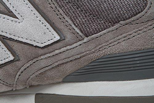 New Sneaker MRL996 Balance D PC H0TwqxO0S