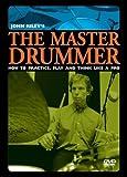 Master Drummer [DVD] [Import]