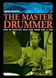 The Master Drummer