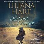 The Darkest Corner: The Gravediggers Vol. 1   Liliana Hart