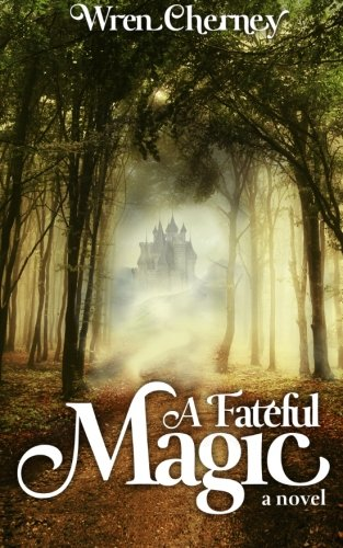 Read Online A Fateful Magic pdf