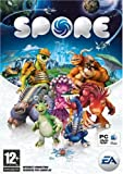 Spore - Windows XP / Vista / Mac OS X