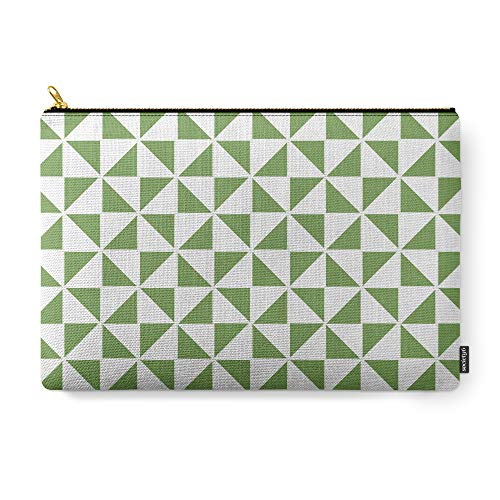Society6 Pouch, Size Large (12.5