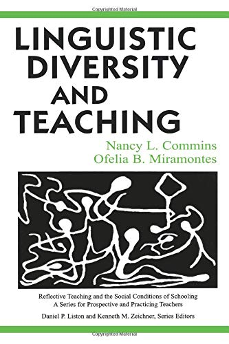 Linguistic Diversity and Teaching (Reflective Teaching...