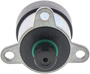 Bosch 0928400666 Fuel Injection Pressure Regulator Bosch Metering Unit