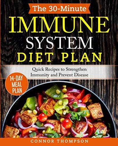 immune system recovery program - 4