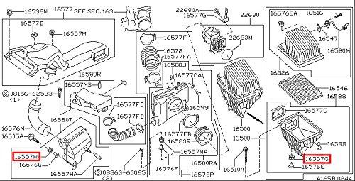 g35 filters diagram   19 wiring diagram images