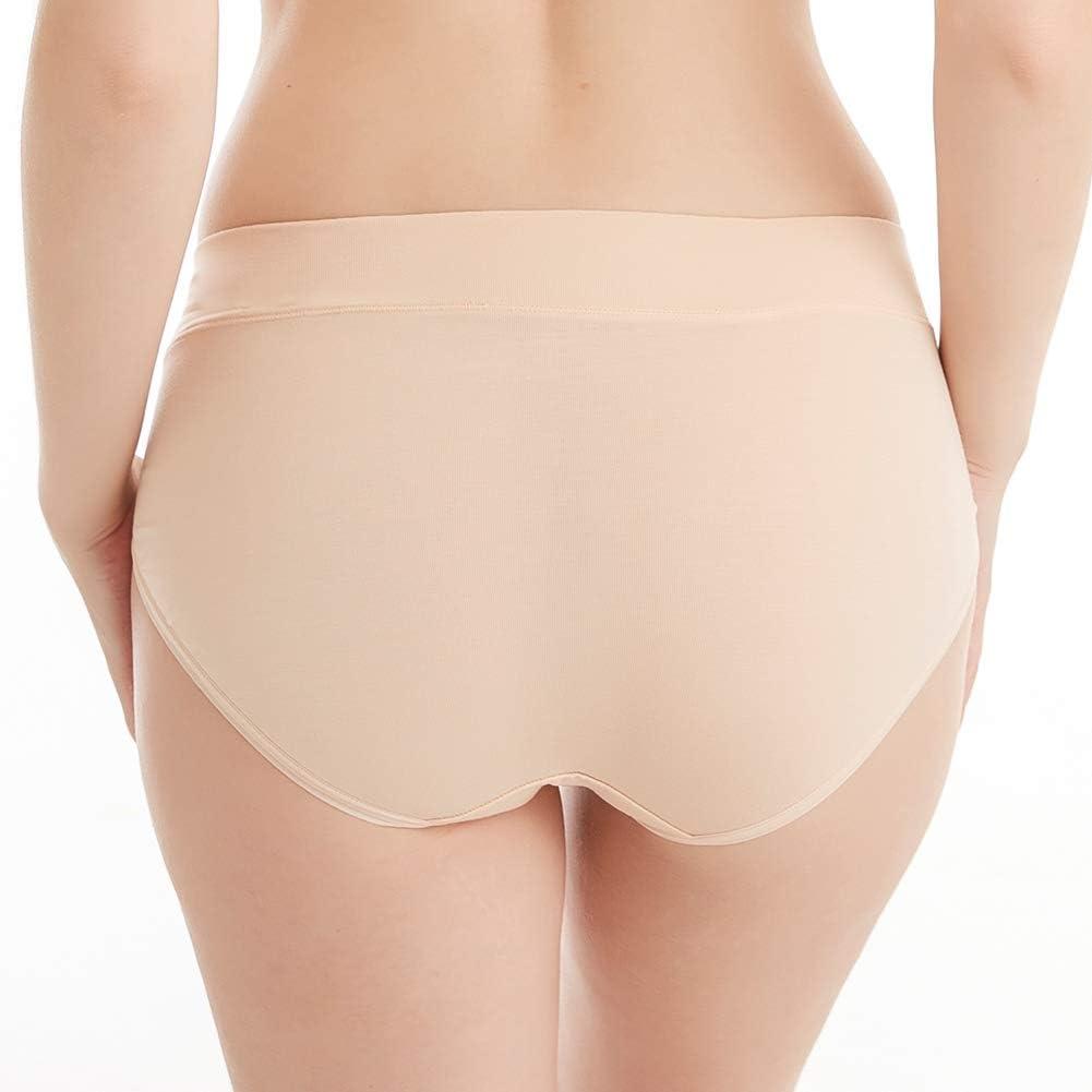 Picotee Umstandsmode Damen Still BH und Schwangerschafts Slip Umstandsunterhose