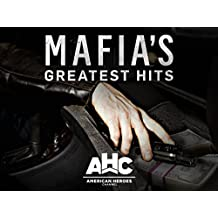 Mafia's Greatest Hits Season 2