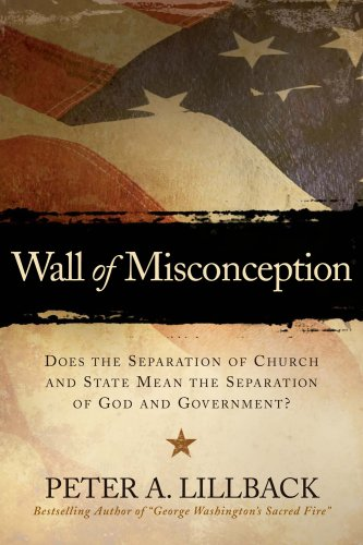 Read Online Wall of Misconception pdf