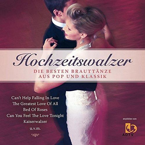 Lieder Zur Trauung Liedvorschlage 2020 04 19