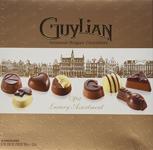 guylian-belgium-chocolates-golden-luxury-assortment-opus-gift-box-635-ounce