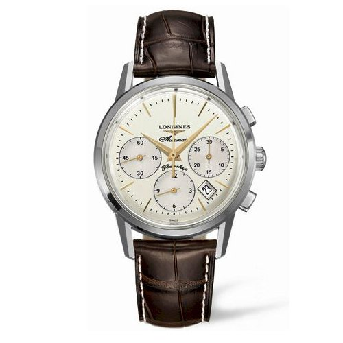 longines-flagship-heritage-mens-quartz-watch-with-beige-dial-analogue-display-and-brown-leather-stra