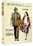 "Afficher ""Away we go"""