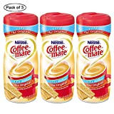 Coffee-Mate Coffee Beverages