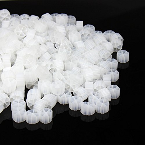 aquaneat-1-cubic-feet-filter-media-moving-bed-biofilm-reactor-mbbr-mb-04-for-aquarium-fish-pond-aqua
