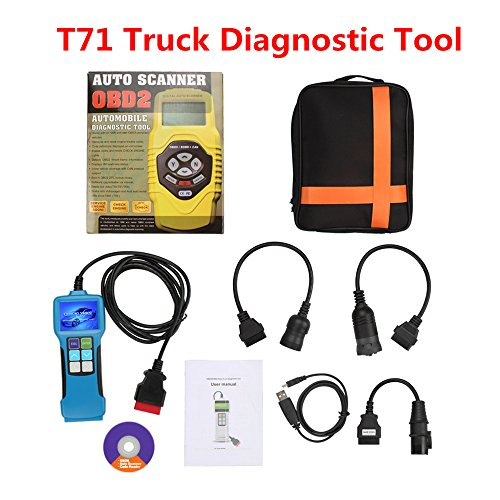 truck-diagnostic-tool-t71-universal-diesel-heavy-duty-code-reader-v24-for-bus-and-heavy-truck-diagno