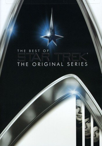 Star Trek: Best Of