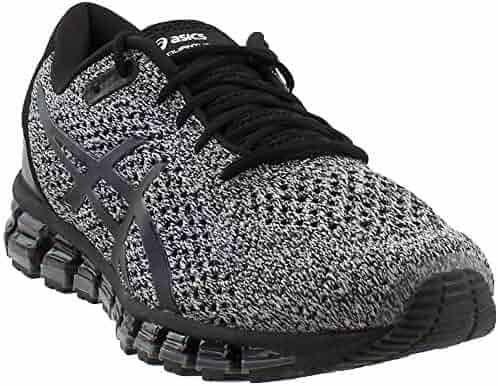 41844b1c5603f Shopping ASICS - Road Running - Running - Athletic - Shoes - Men ...