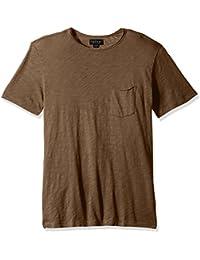 Men's Chad Pocket Tee Shirt