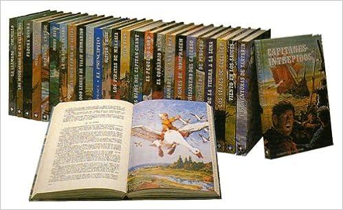 LOS MUCHACHOS DE LA CALLE PAL: Ferenc Molnar: 9788471890214: Amazon.com: Books