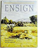 img - for Ensign Magazine, Volume 18 Number 10, October 1988 book / textbook / text book