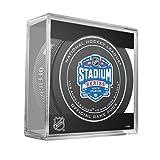 2015 NHL Stadium Series Levi's