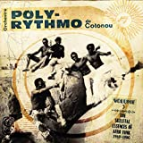 "Orchestre Poly-Rythmo de Cotonou ""The Skeletal"