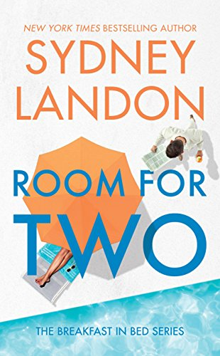 Room for Two (The Breakfast in Bed Series Book 2) ()