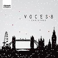 Christmas - Voces 8
