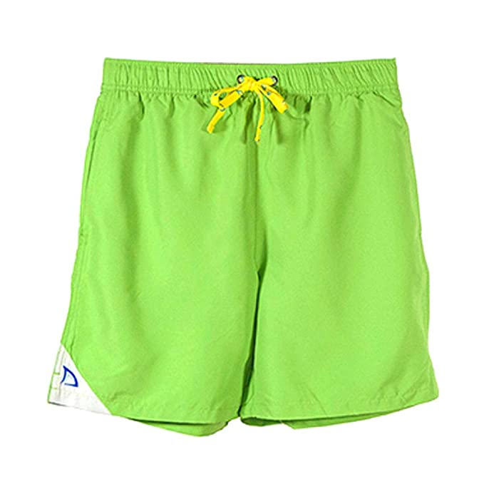 f7f01023e8464 DryFins Classic Comfortable Youth/Boys Board Shorts Prevents The Inner  Thigh Rash/Chafe (