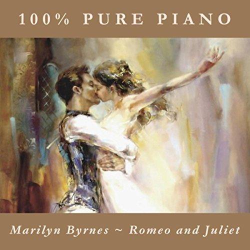 Romeo and Juliet (Love Theme)