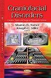 Craniofacial Disorders, , 1626189234