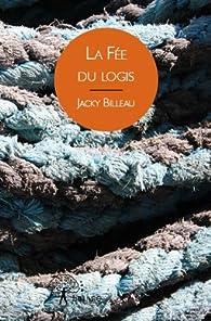 La Fée du Logis par Jacky Billeau