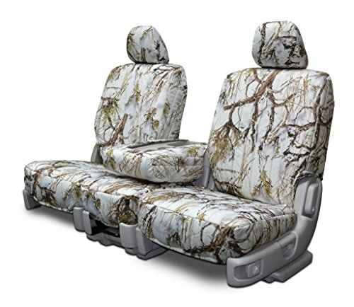 2006 silverado camo seat covers - 2