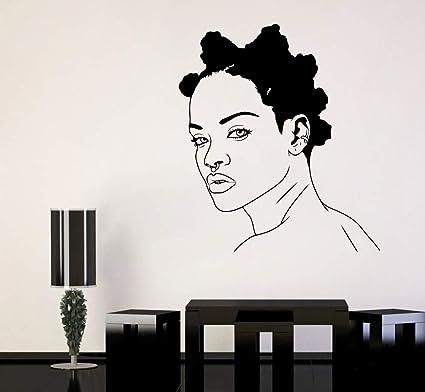 Artwork With Vinyl Table Tops 1 15 Hus Noorderpad De